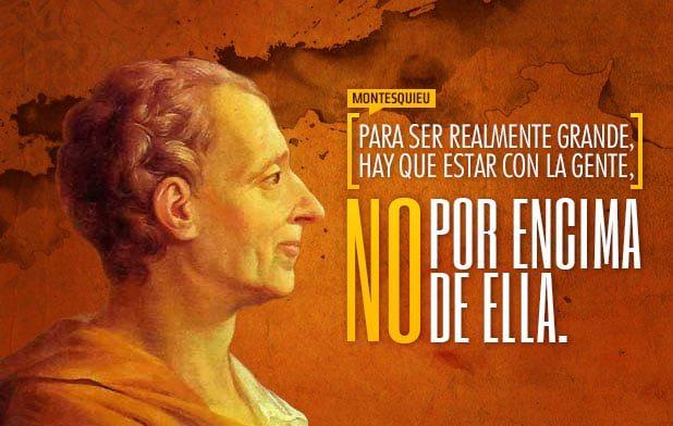 Montesquieu-19