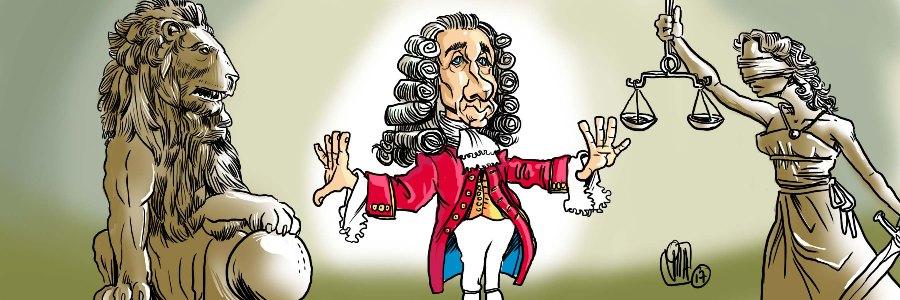 Montesquieu-20