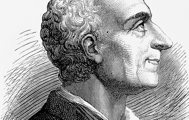 Montesquieu-21