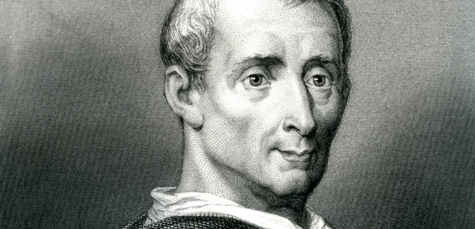 Montesquieu-22