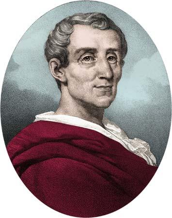 Montesquieu-26