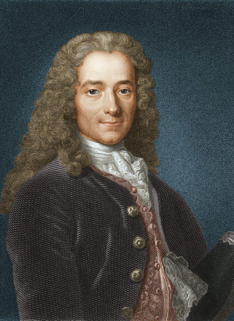 Montesquieu-4