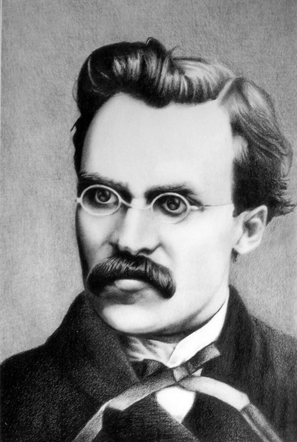 Nietzsche-6