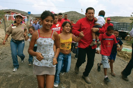 Hugo-Chávez-12