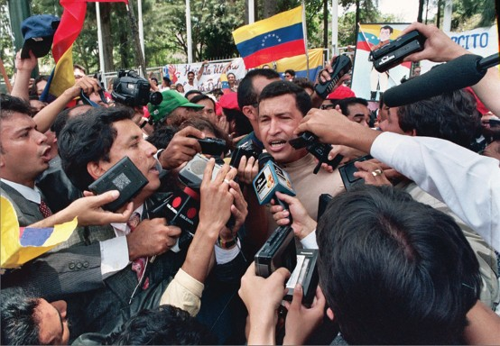 Hugo-Chávez-7