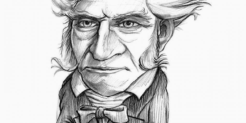 schopenhauer-14