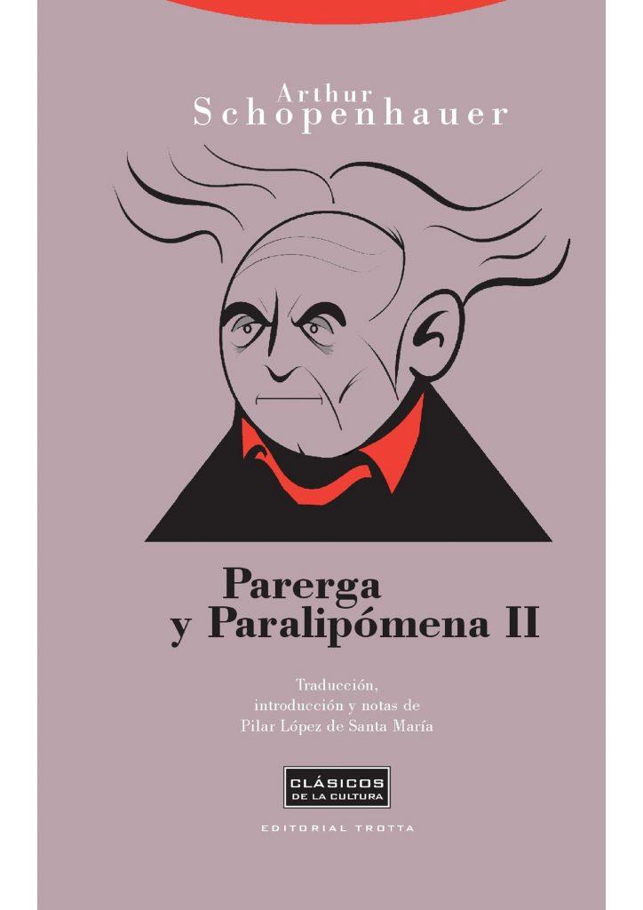 schopenhauer-17