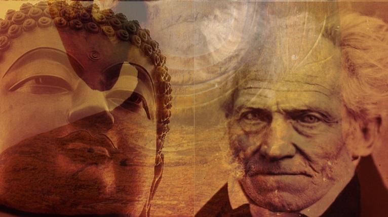 schopenhauer-18