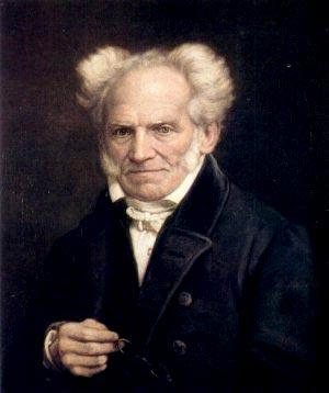 schopenhauer 2
