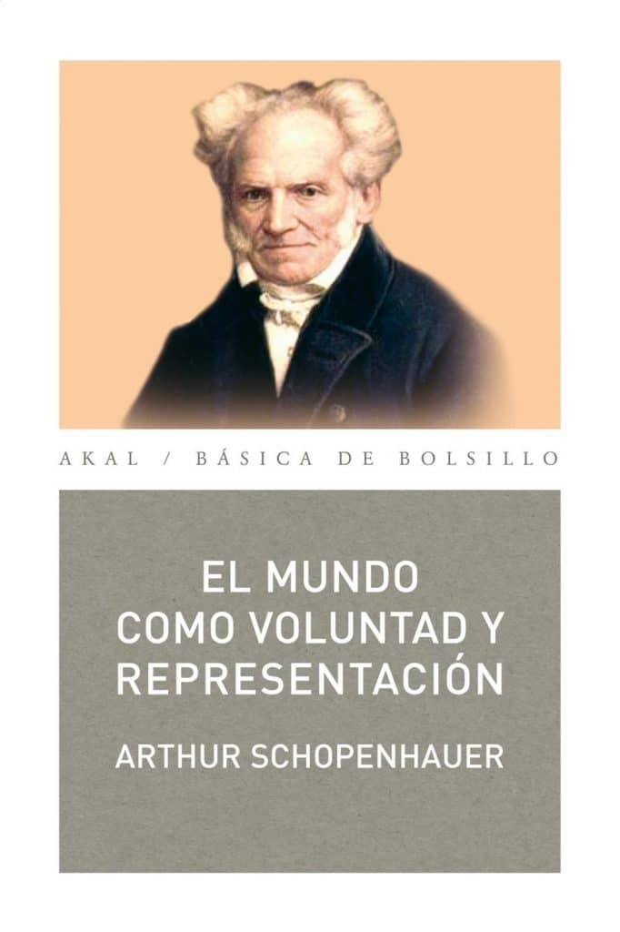 schopenhauer-20