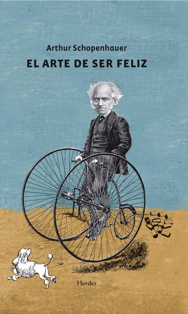 schopenhauer-22