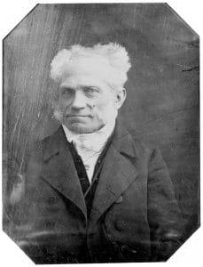 schopenhauer-3