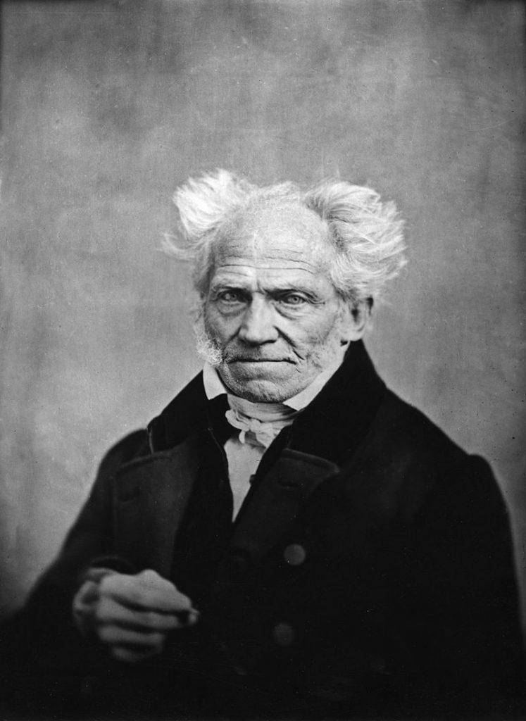 schopenhauer-4
