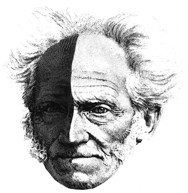 schopenhauer-8