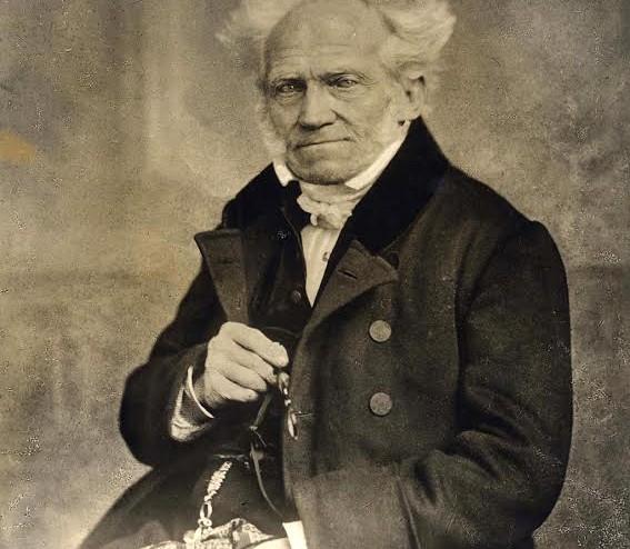 schopenhauer-9