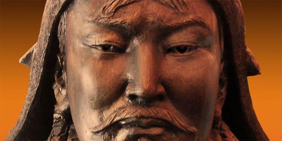 Genghis-Khan-5