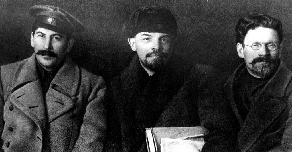 trotsky-22