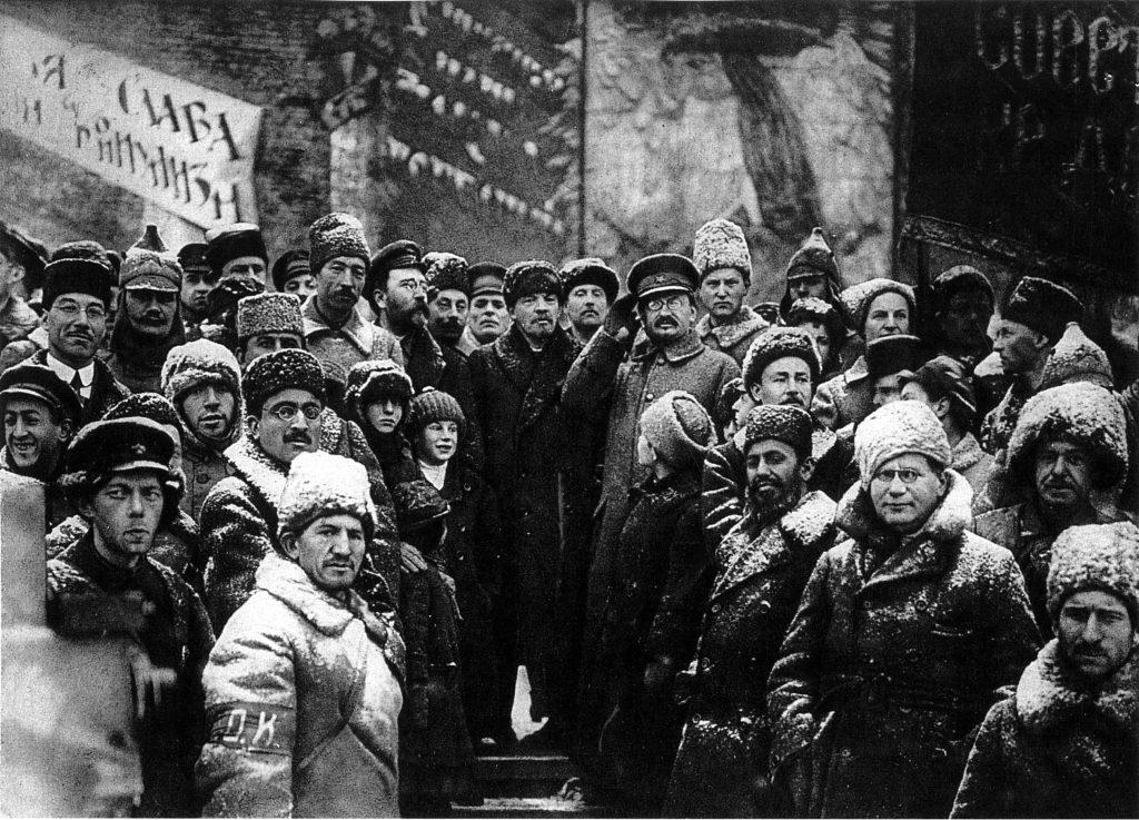 trotsky-7