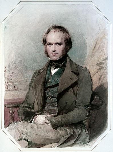 Charles-Darwin-3
