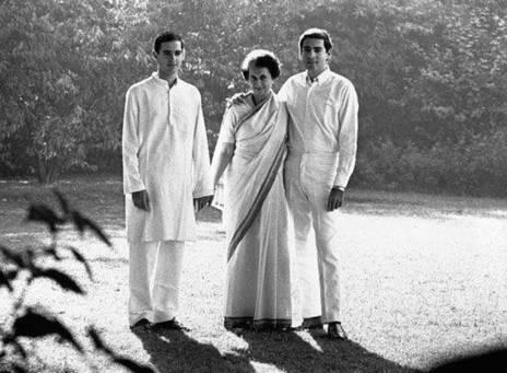 Indira-Gandhi-2
