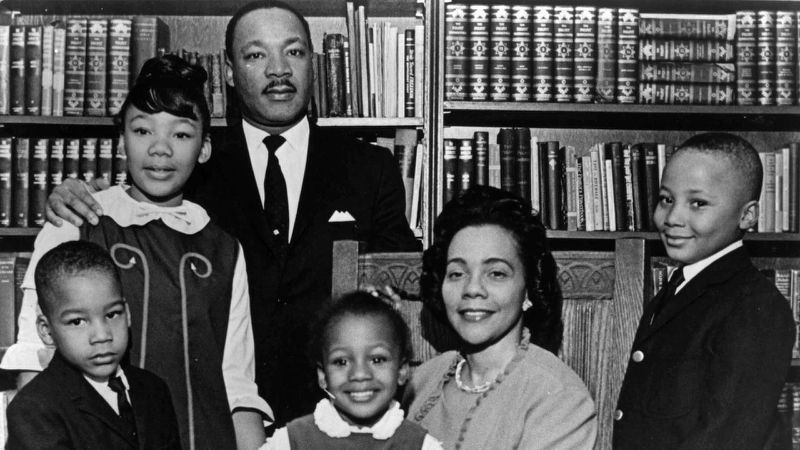 Martin-Luther-King-30