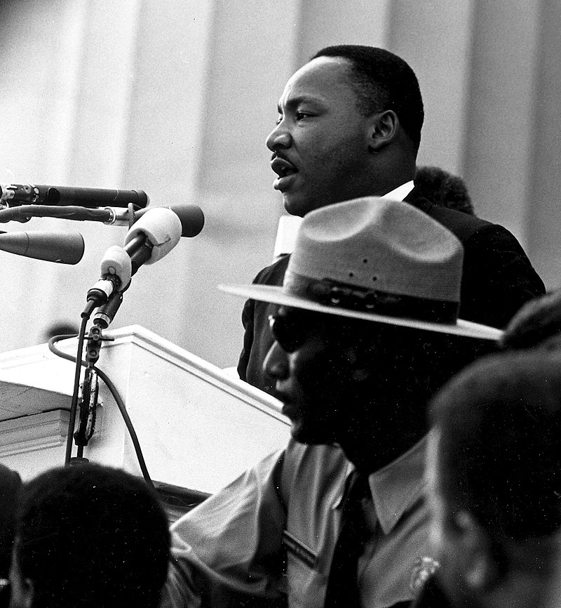 Martin-Luther-King-18