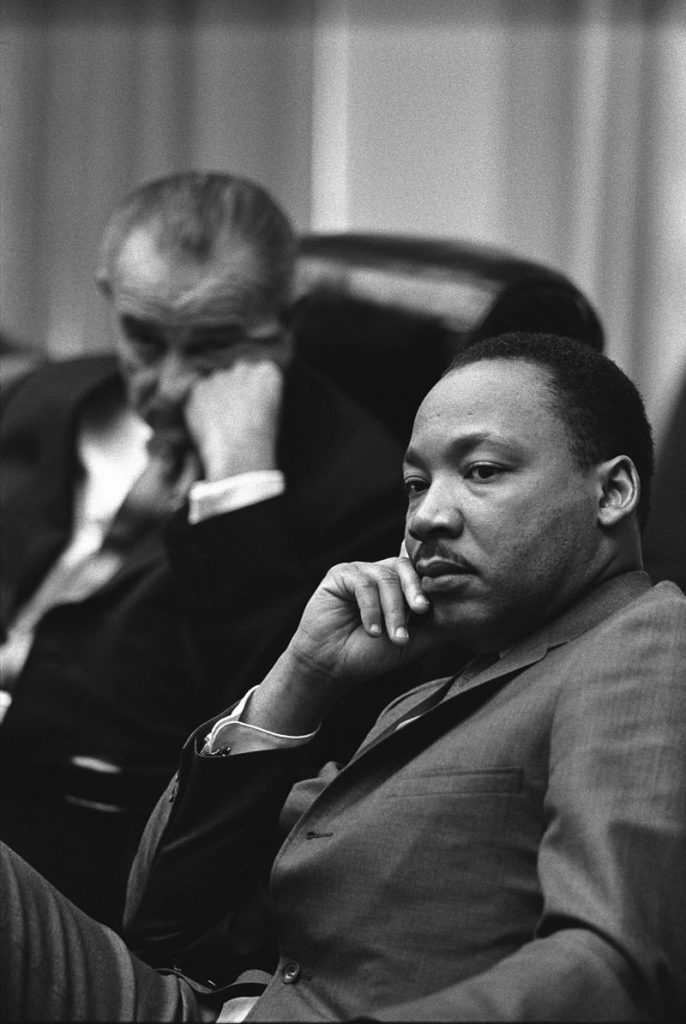 Martin-Luther-King-7
