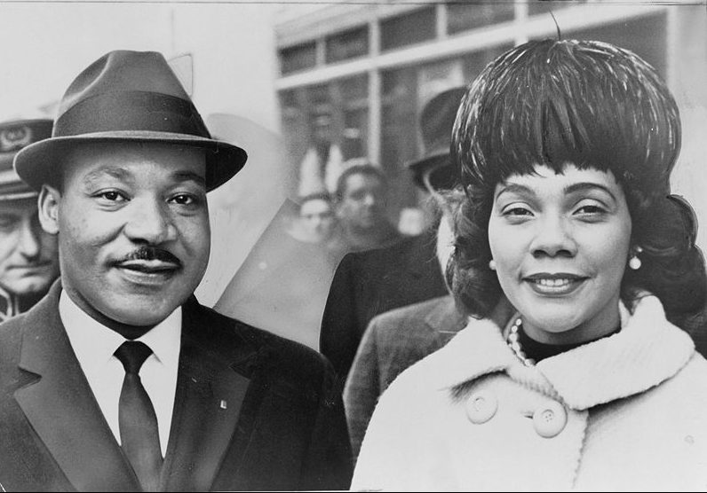 Martin-Luther-King-15