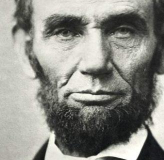 Abraham Lincoln: biografía, características, frases y mucho más