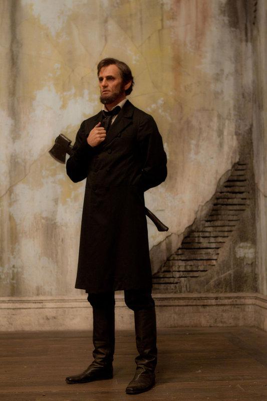 Abraham-Lincoln-10
