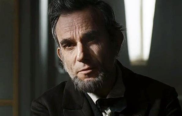 Abraham-Lincoln-11