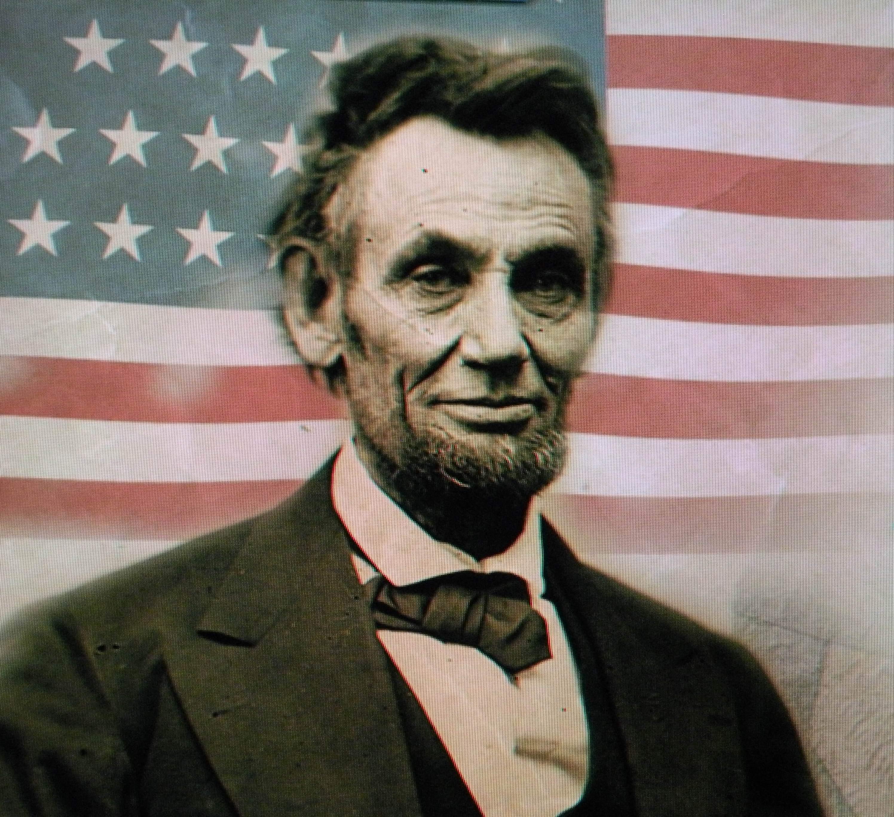 Abraham-Lincoln-13