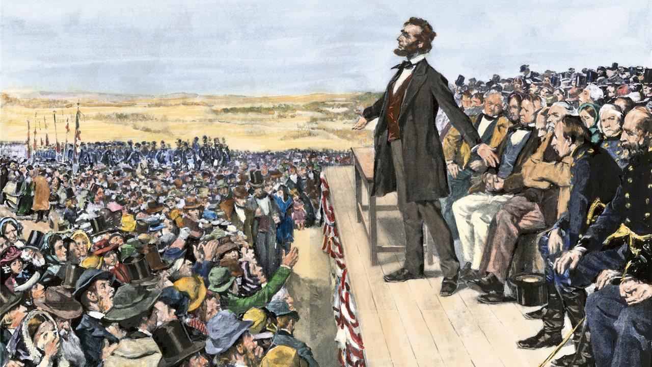 Abraham-Lincoln-14