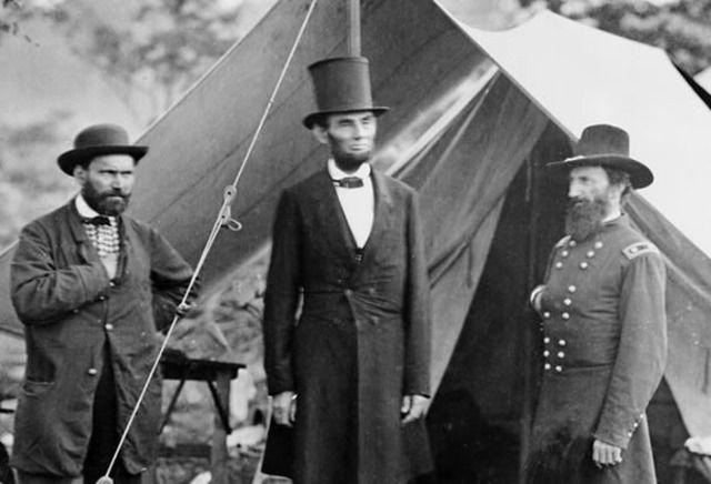 Abraham-Lincoln-16