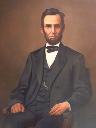 Abraham-Lincoln-17