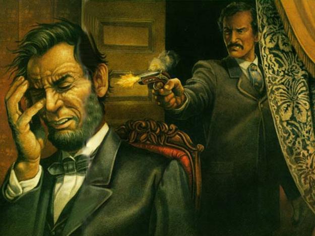 Abraham-Lincoln-18