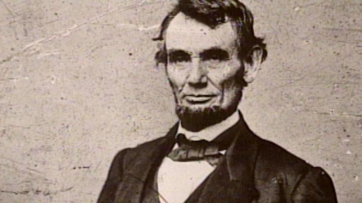 Abraham-Lincoln-19