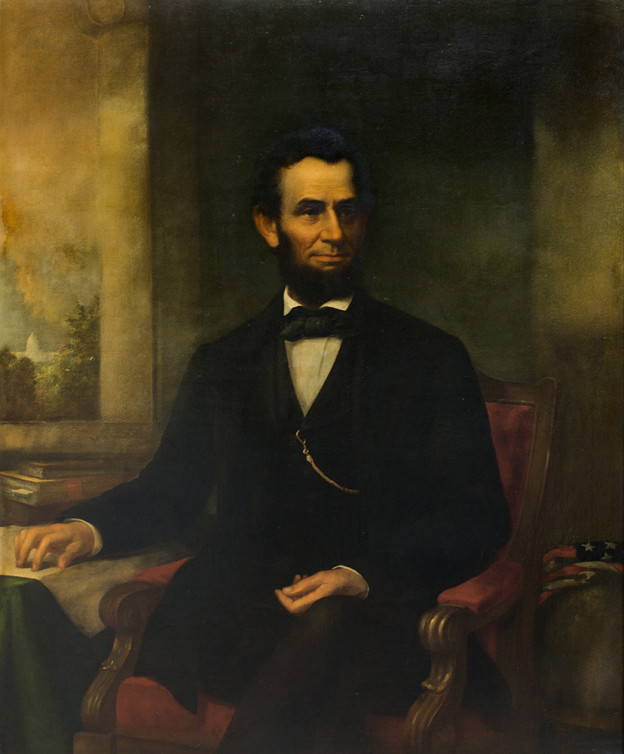 Abraham-Lincoln-20