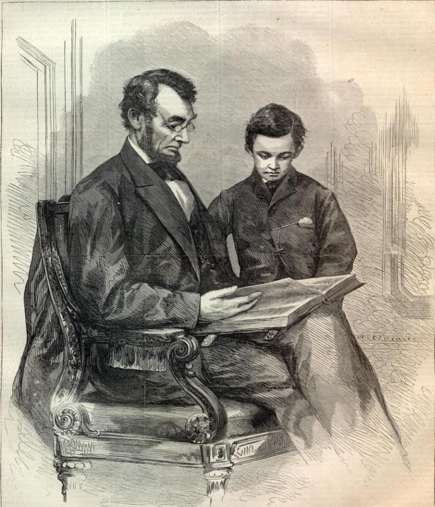 Abraham-Lincoln-21