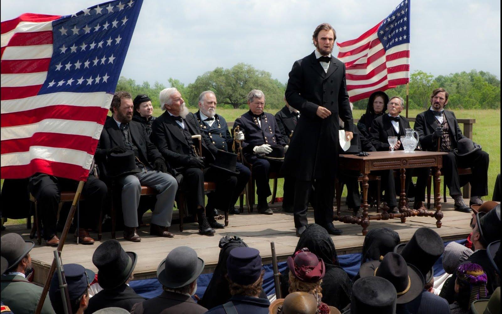 Abraham-Lincoln-24