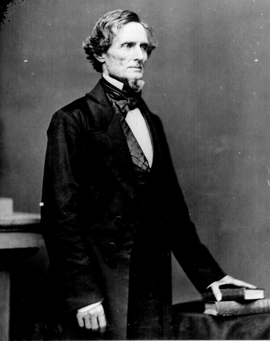 Abraham-Lincoln-27