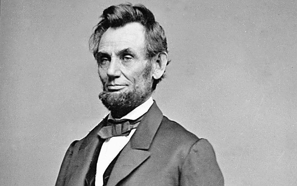 Abraham-Lincoln-3