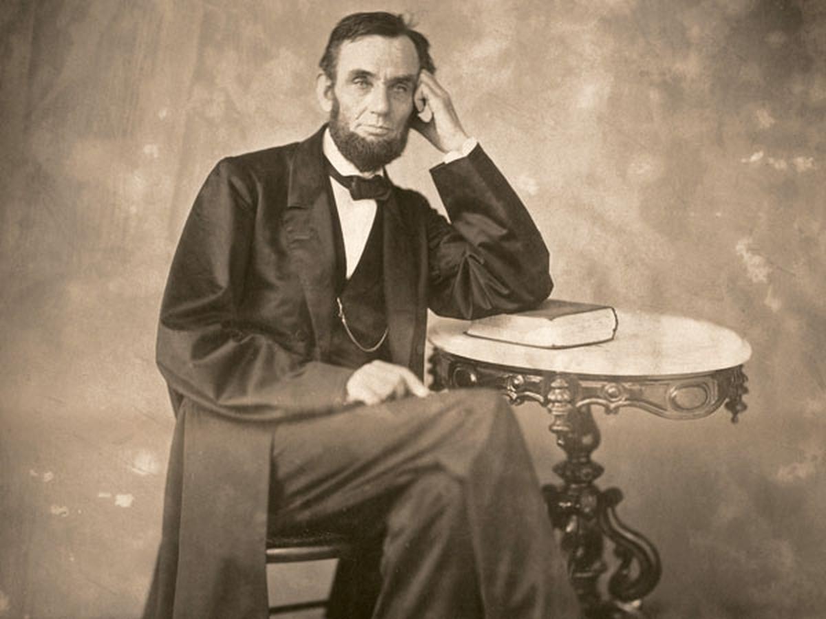 Abraham-Lincoln-30