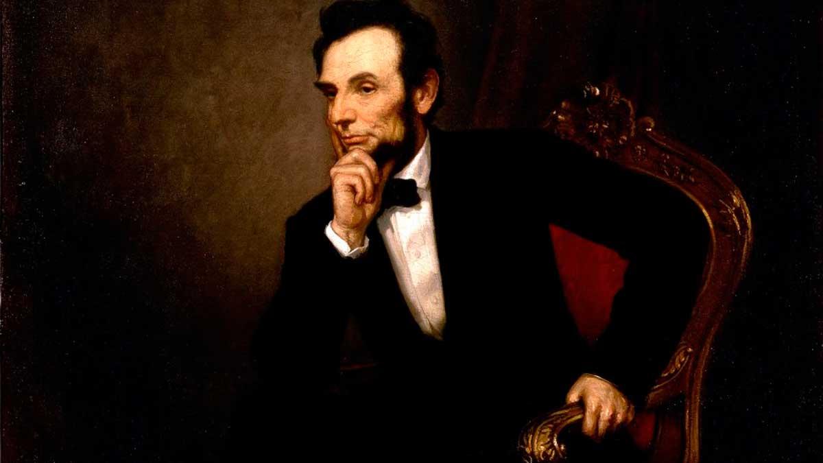 Abraham-Lincoln-32