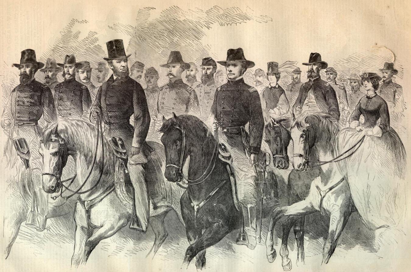 Abraham-Lincoln-34