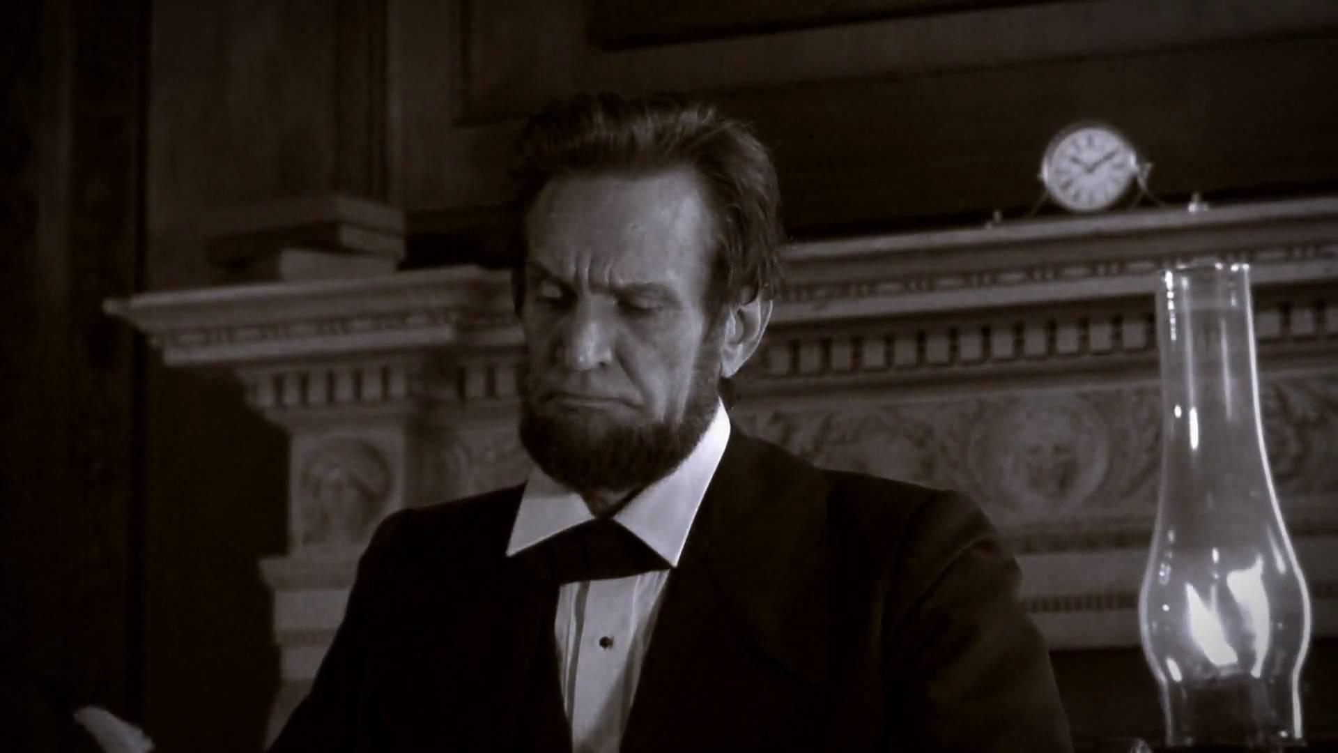 Abraham-Lincoln-36
