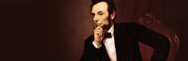 Abraham-Lincoln-6