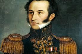 Antonio José de Sucre: Biografía, logros, muerte y mucho más