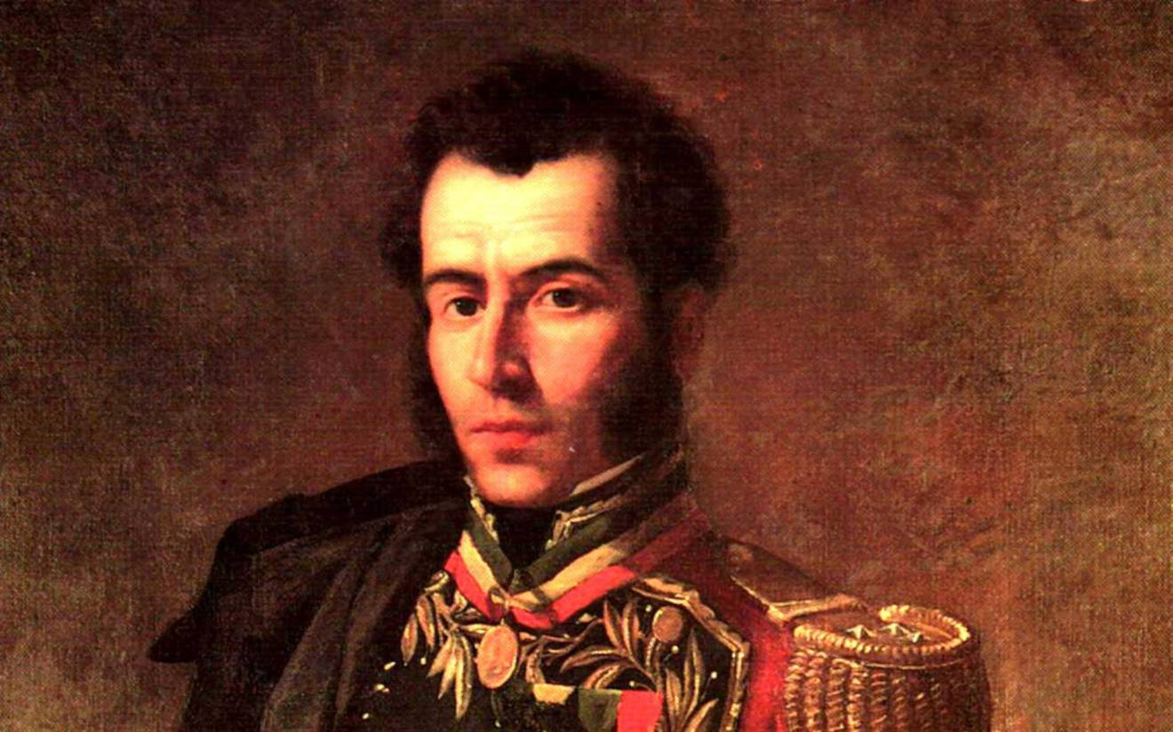 Antonio-José-de-Sucre-1