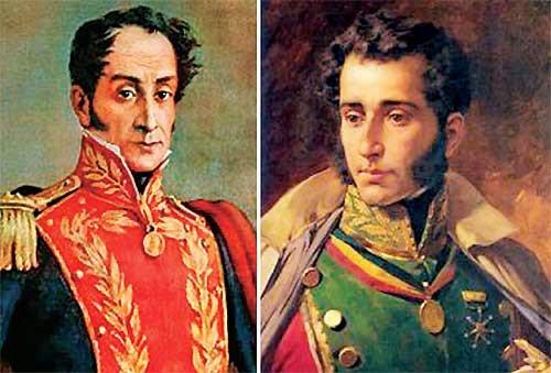 Antonio-José-de-Sucre-10